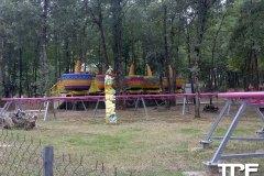 Jacquou-Parc-26