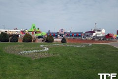 Joyland-Childrens-Fun-Park-1