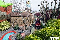 Joyland-Childrens-Fun-Park-10