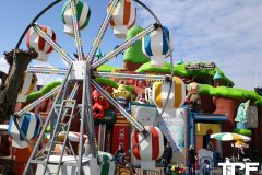 Joyland-Childrens-Fun-Park-13