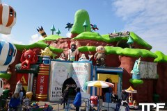 Joyland-Childrens-Fun-Park-14