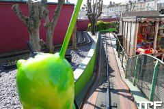 Joyland-Childrens-Fun-Park-15