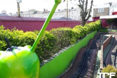 Joyland-Childrens-Fun-Park-16