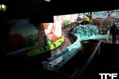 Joyland-Childrens-Fun-Park-20