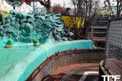 Joyland-Childrens-Fun-Park-22