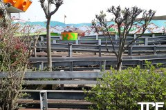Joyland-Childrens-Fun-Park-24
