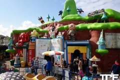 Joyland-Childrens-Fun-Park-26