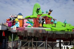 Joyland-Childrens-Fun-Park-3