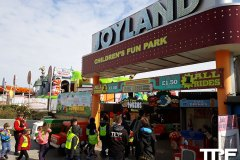 Joyland-Childrens-Fun-Park-4