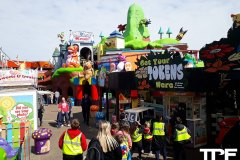 Joyland-Childrens-Fun-Park-5