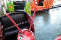 Joyland-Childrens-Fun-Park-7