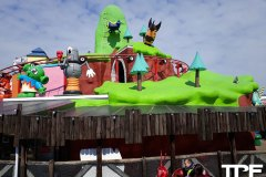 Joyland-Childrens-Fun-Park-9