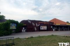 JuraPark-Krasiejow-2