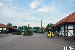 JuraPark-Krasiejow-3