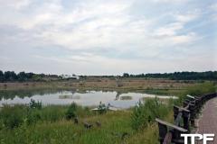JuraPark-Krasiejow-41