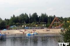 JuraPark-Krasiejow-7