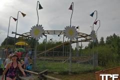JuraPark-Krasiejow-9