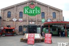 Karls-Elerbnis-dorf-1