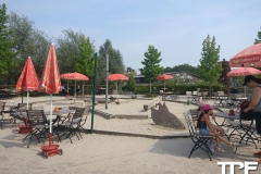 Karls-Erlebnis-Dorf-Elstal-40