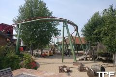 Karls-Erlebnis-Dorf-Elstal-48
