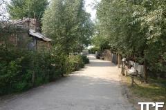 Karls-Erlebnis-Dorf-Elstal-49