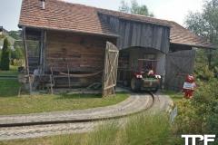 Karls-Erlebnis-Dorf-Elstal-51