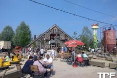 Karls-Erlebnis-Dorf-Koserow-16