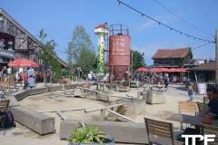 Karls-Erlebnis-Dorf-Koserow-17