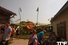 Karls-Erlebnis-Dorf-Koserow-19
