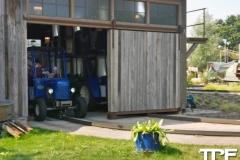 Karls-Erlebnis-Dorf-Koserow-22
