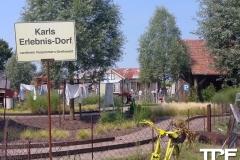 Karls-Erlebnis-Dorf-Koserow-23