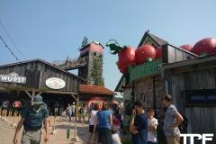 Karls-Erlebnis-Dorf-Koserow-29