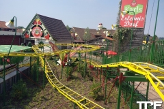 Karls-Erlebnis-Dorf-Koserow-41