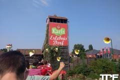 Karls-Erlebnis-Dorf-Koserow-43