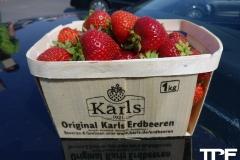 Karls-Erlebnis-Dorf-Koserow-53