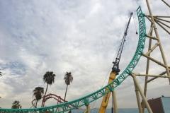 California Coaster Kings
