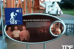 Kennedy-Space-Center-13