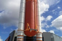 Kennedy-Space-Center-22