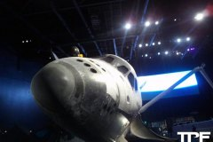 Kennedy-Space-Center-23