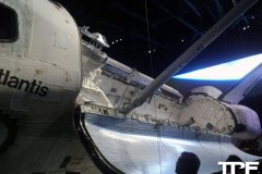 Kennedy-Space-Center-24