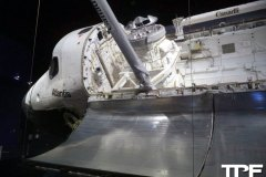 Kennedy-Space-Center-25