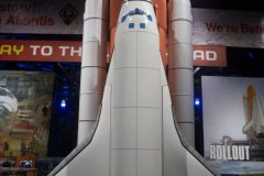 Kennedy-Space-Center-27