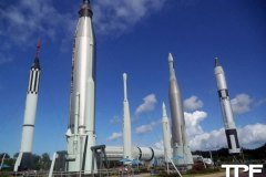 Kennedy-Space-Center-3
