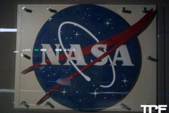Kennedy-Space-Center-8