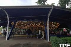 Kennywood-Park-(12)