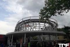 Kennywood-Park-(14)