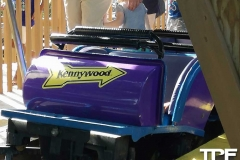Kennywood-Park-(24)