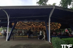 Kennywood-Park-(42)