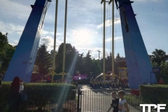 Kennywood-Park-(57)