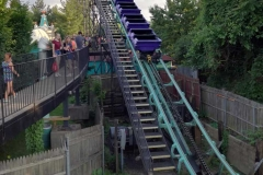 Kennywood-Park-(60)